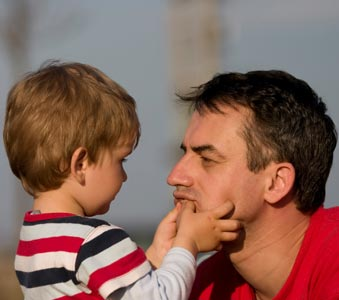 The Value of Fathers: Shared Parental Leave (Part 4)