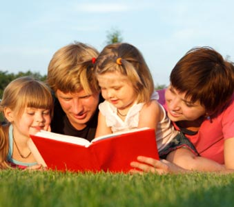 Storify Everything: Why is it Important to Read and Tell Stories? (Part 4)