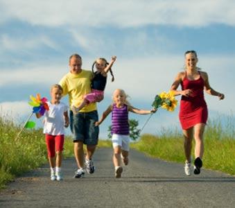 SAS Philosophy: Lasting Change in Work+Family Balance (Part 2)