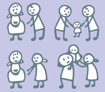 The Complete Shared Parental Leave HR Resource Pack is Released