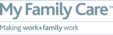 My Family Care - Making Work+Family Work