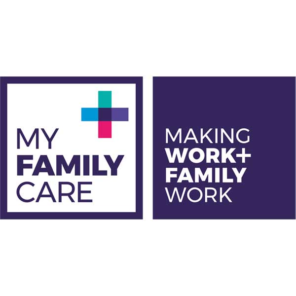 Search Results | My Family Care