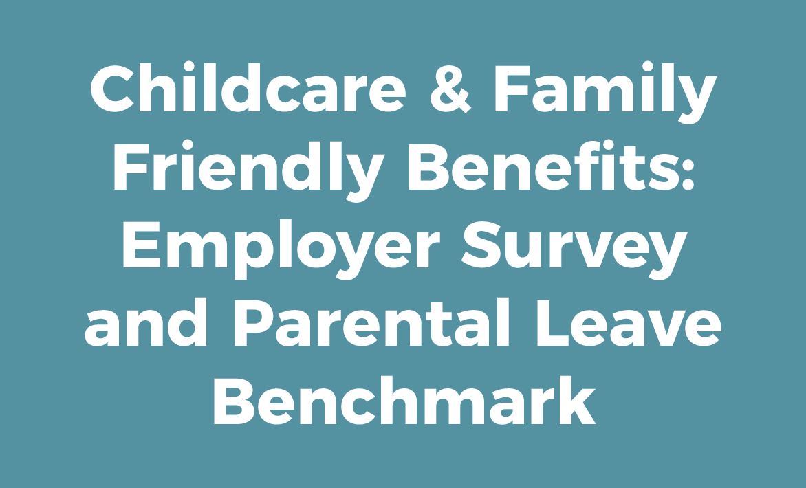 childcare benefits If you are an employee and your employer has registered for co-operative flexible benefits flexible benefits useful links childcare finder daycare trust.