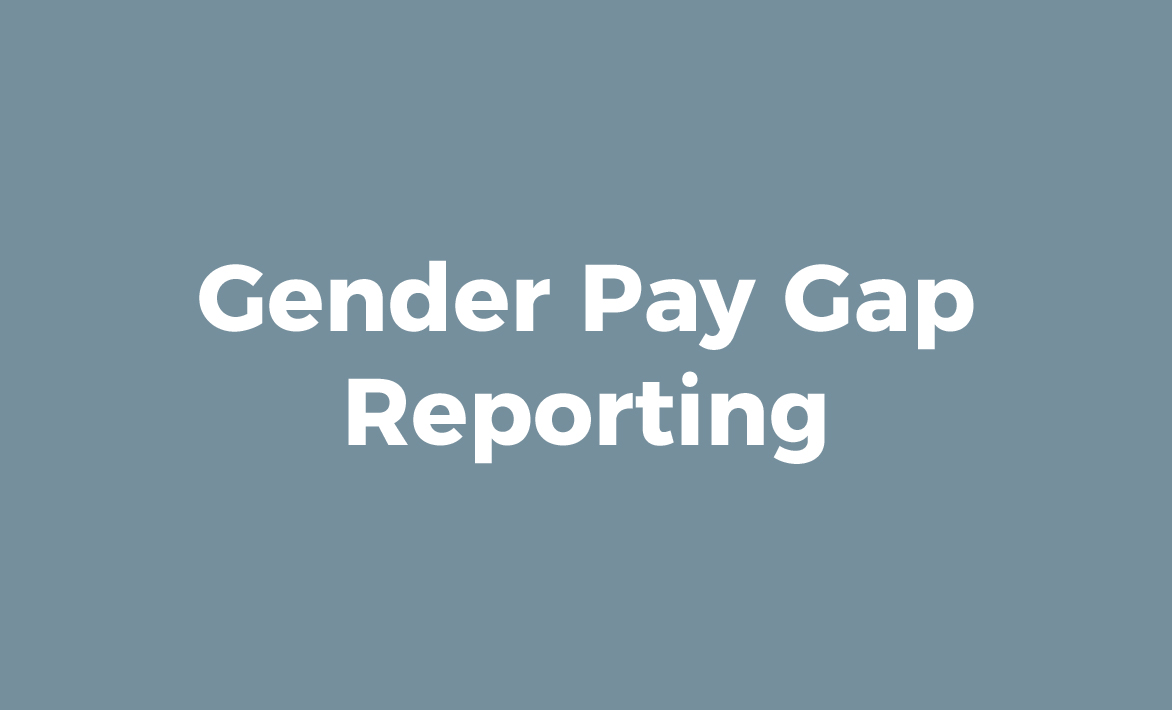 Gender Pay Gap: Helpful Guide on Reporting