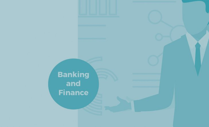 Flexible & Family Friendly Working: Competitive Advantage in the Banking and Finance Sector